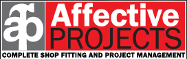 affective-projects-logo